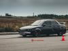 autonews58-72-autosport-avtosport-penza-drag-racing-4