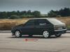 autonews58-73-autosport-avtosport-penza-drag-racing-4