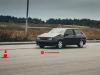 autonews58-75-autosport-avtosport-penza-drag-racing-4