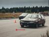 autonews58-76-autosport-avtosport-penza-drag-racing-4