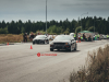 autonews58-82-autosport-avtosport-penza-drag-racing-4