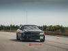 autonews58-83-autosport-avtosport-penza-drag-racing-4