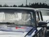 autonews58-9-autosport-avtosport-penza-drag-racing-4