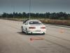 autonews58-92-autosport-avtosport-penza-drag-racing-4