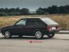 autonews58-93-autosport-avtosport-penza-drag-racing-4
