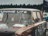 autonews58-97-autosport-avtosport-penza-drag-racing-4