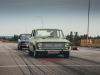 autonews58-98-autosport-avtosport-penza-drag-racing-4
