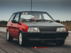 autonews58-99-autosport-avtosport-penza-drag-racing-4