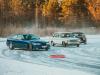 autonews58-13-drift-ice-winter-2021-2