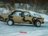 autonews58-22-drift-ice-winter-2021-2