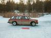 autonews58-3-drift-ice-winter-2021-2