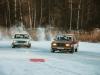 autonews58-32-drift-ice-winter-2021-2