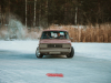 autonews58-44-drift-ice-winter-2021-2