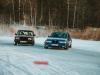 autonews58-53-drift-ice-winter-2021-2
