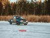 autonews58-67-drift-ice-winter-2021-2