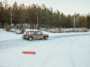 autonews58-82-drift-ice-winter-2021-2
