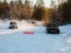 autonews58-107-drift-ice-winter-2021-1