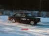 autonews58-108-drift-ice-winter-2021-1