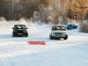 autonews58-110-drift-ice-winter-2021-1