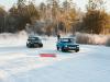 autonews58-115-drift-ice-winter-2021-1