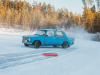 autonews58-12-drift-ice-winter-2021-1