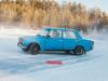autonews58-13-drift-ice-winter-2021-1