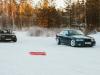 autonews58-141-drift-ice-winter-2021-1