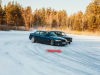 autonews58-146-drift-ice-winter-2021-1