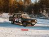 autonews58-31-drift-ice-winter-2021-1