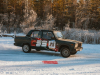 autonews58-32-drift-ice-winter-2021-1