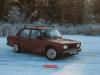 autonews58-37-drift-ice-winter-2021-1