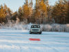 autonews58-44-drift-ice-winter-2021-1