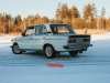 autonews58-59-drift-ice-winter-2021-1