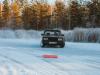 autonews58-68-drift-ice-winter-2021-1