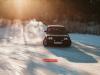 autonews58-84-drift-ice-winter-2021-1