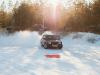 autonews58-91-drift-ice-winter-2021-1