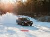 autonews58-92-drift-ice-winter-2021-1