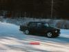 autonews58-94-drift-ice-winter-2021-1