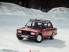 autonews58-1-racing-ice-winter-drift-penza-2021-virag2