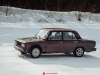 autonews58-10-racing-ice-winter-drift-penza-2021-virag2