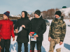 autonews58-100-racing-ice-winter-drift-penza-2021-virag2