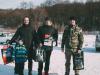 autonews58-101-racing-ice-winter-drift-penza-2021-virag2