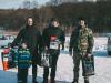 autonews58-102-racing-ice-winter-drift-penza-2021-virag2