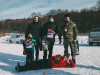 autonews58-103-racing-ice-winter-drift-penza-2021-virag2