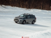 autonews58-11-racing-ice-winter-drift-penza-2021-virag2