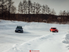 autonews58-12-racing-ice-winter-drift-penza-2021-virag2