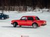 autonews58-13-racing-ice-winter-drift-penza-2021-virag2