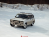 autonews58-14-racing-ice-winter-drift-penza-2021-virag2