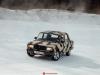 autonews58-15-racing-ice-winter-drift-penza-2021-virag2