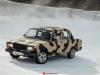 autonews58-16-racing-ice-winter-drift-penza-2021-virag2